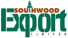 Southwood Export Limited